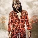 日本流行音乐 - 【メール便送料無料】CORN HEAD / MOVE×3[CD]