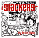 搖滾樂 - 【メール便送料無料】THE SLACKERS / My Bed Is A Boat[CD]