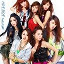 【メール便送料無料】ウェザーガールズ / HEY BOY〜ウェイシェンモ?〜 (CD+DVD)(2枚組)(初回出荷限定盤)