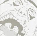 【メール便送料無料】エレファントカシマシ カヴァーアルバム 花男〜A Tribute to The Elephant Kashimashi〜[CD]
