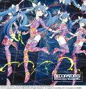【メール便送料無料】livetune feat.初音ミク / DECORATOR EP[CD]