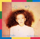 門あさ美 / Lovbes / Asami Kado〜Very Best Collection〜[CD]【J2014/3/19発売】