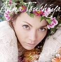 【メール便送料無料】土屋アンナ / Sugar Palm [CD+DVD][2枚組]