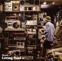 【メール便送料無料】DISCO2 / living soul 4[CD]