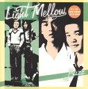 CD, DVD, 樂器 - 【メール便送料無料】BUZZ / Light Mellow BUZZ[CD]