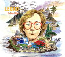Lock, Pops - 【メール便送料無料】アーランド・オイエ / 未定[CD]