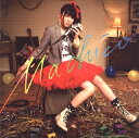 【国内盤CD】【ネコポス送料無料】Machico / COLORS