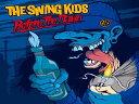 【メール便送料無料】THE SWING KIDS / Before The Dawn CD