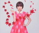 【メール便送料無料】武藤彩未 / I-POP [CD+DVD][2枚組][初回出荷限定盤]