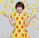 【メール便送料無料】武藤彩未 / I-POP[CD]