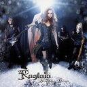 【メール便送料無料】 Raglaia / Breaking Dawn [CD+DVD][2枚組][初回出荷限定盤]【J2015/4/8発売】...