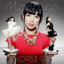 【国内盤CD】【ネコポス送料無料】Machico / COLORS2-RML-