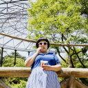 【メール便送料無料】浦朋恵 / ナツメヤシの指[CD]