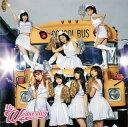 【国内盤CD】PASSPO☆ / Mr.Wednesday CD DVD 2枚組