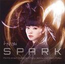 其它 - 【メール便送料無料】上原ひろみ ザ・トリオ・プロジェクト / SPARK[CD]