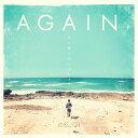 【メール便送料無料】クレイ勇輝 / AGAIN-また夏に会いましょう- CD 【J2016/7/27発売】