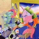 【メール便送料無料】ザ・ウィッチーズ / オール・ユア・ハッピー・ライフ[CD]【K2016/10/19発売】