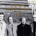 【メール便送料無料】ベートーヴェン:弦楽四重奏曲第8番「ラズモフスキー第2番」・第10番「ハープ」 ベルリンSQ[CD]【K2016/11/2発売】