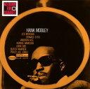 其它 - 【メール便送料無料】ハンク・モブレー / ノー・ルーム・フォー・スクエアーズ[+2][CD][初回出荷限定盤]【K2016/12/14発売】