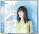 【メール便送料無料】小松未可子 / Blooming Maps CD DVD 2枚組 初回出荷限定盤 【J2017/5/10発売】