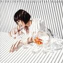 ショッピングtokia 【メール便送料無料】土岐麻子 / HIGHLIGHT-The Very Best of Toki Asako-[CD]【J2017/7/26発売】