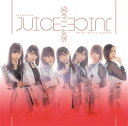 【メール便送料無料】Juice=Juice / SEXY SEXY/泣いていいよ/Vivid Midnight (初回生産限定盤SP) [CD+DVD][2枚組][初回出荷限定盤]【J2018/4/18発売】