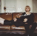 【メール便送料無料】ほのかりん / LOVE ME TENDER[CD]【J2018/5/9発売】