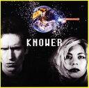 【メール便送料無料】KNOWER / ライフ[CD]【K2018/5/9発売】