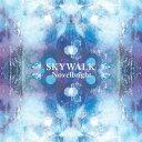【国内盤CD】Novelbright / SKYWALK CD 【J2018/10/3発売】