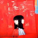 CD - 【メール便送料無料】Kaco / たてがみ[CD]【J2019/1/16発売】