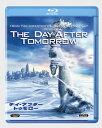 温暖化による地球崩壊をテーマにしたスペクタクル・パニック大作。気候学者のジャックは、二酸化炭素の大量排出にともなう地球温暖化による異常を察知。副大統領に避難を進言するが……。出演はデニス・クエイド、ジェイク・ギレンホールら。【品番】 FXXJA-26503【JAN】 4988142901828【発売日】 2012年09月05日【関連キーワード】ローランド・エメリッヒ デニス・クエイド マーク・ゴードン イアン・ホルム ジェイク・ギレンホール エミー・ロッサム ジェフリー・ナクマノフ ユーリ・ステイガー カレン・グーレカス ハラルド・クルーサー ローランド・エメリッヒ デニス・クエイド マーク・ゴードン イアン・ホルム ジェイク・ギレンホール エミー・ロッサム ジェフリー・ナクマノフ ユーリ・ステイガー カレン・グーレカス ハラルド・クルーサー デイ・アフター・トゥモロー 