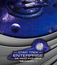 【国内盤DVD】スター・トレック エンタープライズ シーズン1 トク選BOX[7枚組]