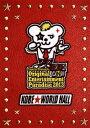 【国内盤ブルーレイ】 【送料無料】Original Entertainment Paradise 2013 ROCK ON!!!! 神戸ワールド記念ホール〈2枚組〉[2枚組]