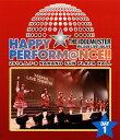 【送料無料】 THE IDOLM@STER MILLION LIVE!1stLIVE HAPPY☆PERFORM@NCE!!Day1(ブルー...