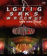 ショッピングアニバーサリー2010 【送料無料】LOUDNESS / LOUDNESS thanks 30th anniversary 2010 LOUDNESS OFFICIAL FAN CLUB PRESENTS SERIES 1(ブルーレイ)