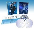 【送料無料】サクラダリセット BOX3[DVD][2枚組]【D2017/11/29発売】