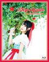 【国内盤ブルーレイ】小倉唯 / LIVE 2019 Step Apple【B2019/8/7発売】