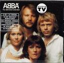 【メール便送料無料】Abba / Definitive Collection (輸入盤CD) (アバ)