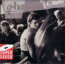 CD - 【メール便送料無料】A-ha / Hunting High And Low (輸入盤CD)(a−ha)
