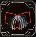 Other - Arcade Fire / Neon Bible (Deluxe Edition) (輸入盤CD) (アーケード・ファイア)