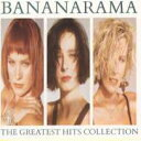 【Rock/Pops:ハ】バナナラマBananarama / Greatest Hits(CD) (Aポイント付)