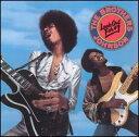 【メール便送料無料】Brothers Johnson / Look Out For #1 (輸入盤CD) (ブラザーズ・ジョンソン)