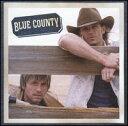 Other - 【メール便送料無料】Blue County / Blue County (輸入盤CD) (ブルー・カウンティ)