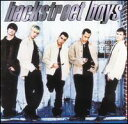 【Rock/Pops:ハ】バックストリート・ボーイズBackstreet Boys / Backstreet Boys(CD) (Aポイ...