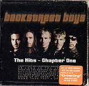 【Rock/Pops:ハ】バックストリート・ボーイズBackstreet Boys / Greatest Hits-Chapter One S...