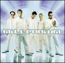 【Rock/Pops:ハ】バックストリート・ボーイズBackstreet Boys / Millennium(CD) (Aポイント付)