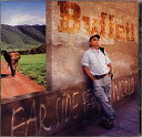 其它 - 【メール便送料無料】Jimmy Buffett / Far Side Of The World (輸入盤CD) (ジミー・バフェット)