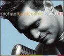 【メール便送料無料】Michael Buble / Come Fly With Me (w/DVD) (輸入盤CD) (マイケル・ブーブレ)
