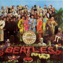 【Rock/Pops:ヒ】ビートルズBeatles / Sgt. Pepper's Lonely Hearts Club Band (CD) (Aポイン...