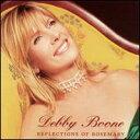 【メール便送料無料】Debby Boone / Reflections Of Rosemary (輸入盤CD) (デビー・ブーン)